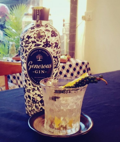 gallery/french g&t generous gin